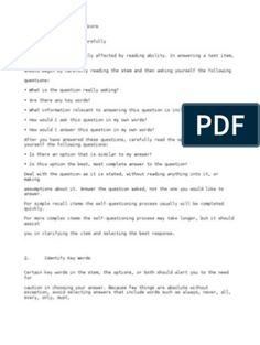 Nclex Study Content - Use Nursing Documentation, Nursing Assessment, Nursing Mnemonics, Nursing Notes, Nursing Labs, Nursing Exam, Nursing Care Plan, Nclex Questions, Angina Pectoris