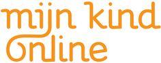 Mijn Kind Online is een kenniscentrum jeugd en (digitale) media. We zijn sinds februari 2014 onderdeel van stichting Kennisnet, en gevestigd in Zoetermeer.