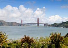 496 Sea Cliff | San Francisco Properties : luxury homes and real estate of San Francisco California : Malin Giddings : 415.229.1211