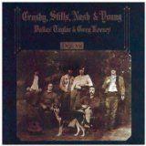 Deja Vu (Audio CD)By Crosby Stills Nash & Young