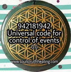 Sound Healing, Self Healing, Healing Codes, Number Meanings, Switch Words, Spiritual Messages, Special Words, Money Affirmations, Magic Words