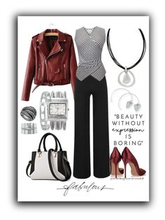 Premier Designs by Monica Hall   premierdesigns.com/monicahall #premierdesigns #pdstyle #jewelry #pdsparkle