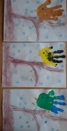 Home Learning, Winter Kids, School, Crafts, Diy, Therapy, Child, Stars, Weihnachten