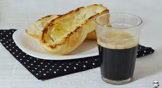 café com pão - Pesquisa Google