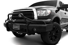 Ranch Hand BSC14HBL1 - Summit BullNose Series Front Bumper