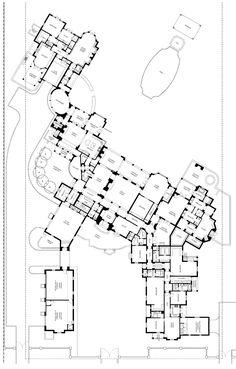 Bear Wood Plan I Want A Kitchen Court Minecraft Pinterest - Minecraft hauser plan