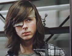 3.1m Followers, 100 Following, 72 Posts - See Instagram photos and videos from chandler riggs (@chandlerriggs5)