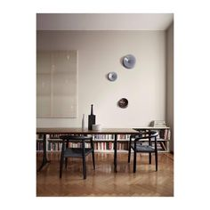 La Marca Arredamenti   Speciale Molteni   For the Home   Pinterest