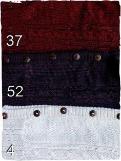 Abbigliamento in lana d'alpaca, Made in Perù #abbigliamento #lana #alpaca #Peru #moda2016 #modaetnica #ethnicalfashion #alpacaswhool #lanadialpaca #peruvianfashion #peru #lamamita #moda #fashion #italianfashion #style #italianstyle #modaitaliana #lamamitafashion
