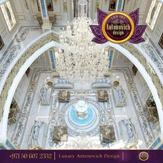 Fascinating mastetpiece by Luxury Antonovich Design! Spacious, lightsome,airy! Would you like to stay here?☺️ http://www.antonovich-design.ae/ ☎️ +971 50 607 2332 #antonovichdesign, #design, #interiordesign, #housedesign, #homeinterior, #chandelier, #furniture, #dubai2020, #abudhabi, #abudhabimall, #alain, #livingroom