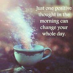 Good morning world #quoteoftheday #quote #goodmorning #friday #shinivediva #love