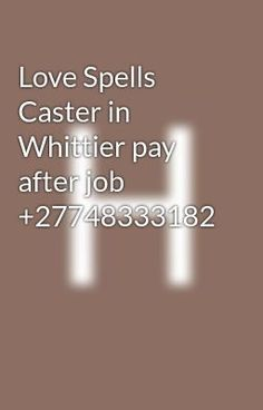 #wattpad #spiritual Psychic Destiny is known worldwide for her accuracy in readings, her precision in cleansings, +27748333182 cut and clears and her famous traditional spell casting skills. Psychic Destiny has taken on many spiritual cases and has turned down many spiritual cases. Psychic Destiny does not accept ever... Love Spell Caster, Marriage Problems, Love Spells, Love And Marriage, Spelling, Destiny, Spirituality, It Cast, Wattpad