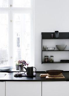 5 Playful Tips: Minimalist Home Facade Modern minimalist living room decor simple.Minimalist Living Room Decor Simple minimalist decor home wall art. Interior Design Minimalist, Modern Kitchen Design, Interior Design Kitchen, Kitchen Designs, Minimalist Kitchen, Minimalist Decor, Minimalist Wardrobe, Minimalist Bedroom, Modern Minimalist