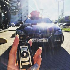 car, bmw, and nails image Bmw Love, Love Car, 3 Bmw, Bmw Girl, Car Goals, Rich Kids, Future Car, My Ride, Luxury Cars