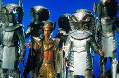 An Announcement from Stargate Command Best Sci Fi Series, Best Sci Fi Shows, Michael Shanks, Stargate Atlantis, Arm Armor, June 22, Fantasy Costumes, Goa, Stencils