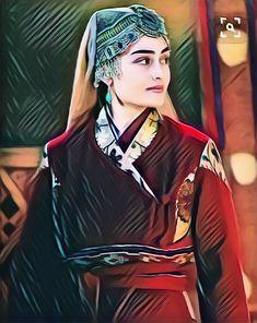 Halime Sultan