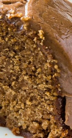 Milky Way Pound Cake with a thick and rich Milky Way Frosting is the ultimate cake for Milky Way lovers. So much chocolate and caramel flavor! Cake Roll Recipes, Cereal Recipes, Baking Recipes, Dessert Recipes, Baking Ideas, Dessert Ideas, Food Cakes, Cupcake Cakes, Bundt Cakes