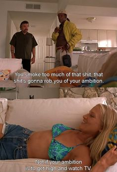 jackie brown<3 Death Proof, Jackie Brown, Cinema Quotes, Film Quotes, Funny Quotes, Reservoir Dogs, Movie Co, Film Movie, Kill Bill