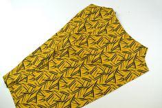 Návod na šití seattle parky - SHAPE-patterns. Shape Patterns, Parka, Seattle, Parkas
