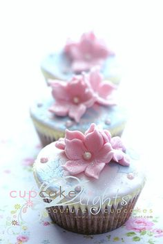 sweet n simple:) | Flickr - Photo Sharing!