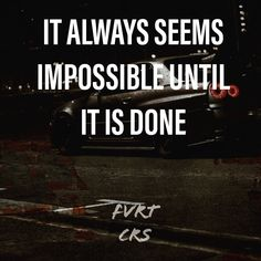 Nissan Skyline GTR R-34 Dirt Track Racing, F1 Racing, Drag Racing, Skyline Gtr, Nissan Skyline, Audi, Porsche, Nissan 370z, Bmw 3 Series