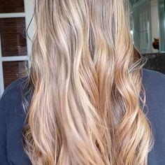 I used Air Libre + 8X Powder + 20 vol by @trussprofessional to even out and lift her blonde. In between I used Truss SP 6.0 + 7 vol to bring back some beautiful dimension🤩 #njsalon #blondebalayage #newjersey #hairtutorials #hairart #fyp #modernsalo Balayage Before And After, Balayage Technique, Spring Hairstyles, Face Framing, Hair Painting, Blonde Balayage, Color Correction, Hair Art, Hair Looks