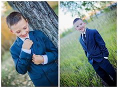 Northern Colorado family and portrait photographer