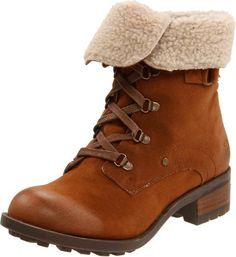 Skechers Women s Lunacy-Compass Boot 3174589ef4c0
