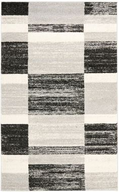 76 Best Patchwork Images Rugs Usa Contemporary Rugs