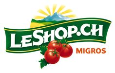 leshop logo Candy, Logo, Logos, Sweets, Candy Bars, Environmental Print, Chocolates