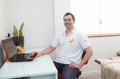 Sunshine Osteopathy | Noosa Osteopath |  Noosa Heads Osteo | Sunshine Coast  Search for a Practitioner in your Area.