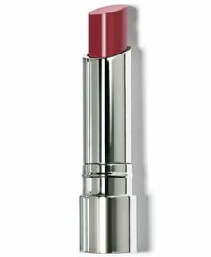 Bobbi Brown Sheer Lip Color Lipstick. The sheer lip look of the season introducing a lightweight formula for lips that delivers an effortless wash of colour plus nourishing shine. The best part? Luxurious butters and oils improve the overall condition of lips, instantly and over time. Glides on smoothly and evenly for hours of feather-free wear. In a range of creamy and shimmery shades (the hardest part is having to choose.)