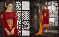 TUNIC HOUSE ZAARA BEAUTIFUL AND TRENDY DESIGNER SALWAR SUIT http://jhumarlalgandhi.com/portfolio/tunic-house-zaara-beautiful-and-trendy-designer-salwar-suit/  For Bookings and Enquiry Whatsapp on +919737007771 or +919227998877  Only Full Catalogs Only Wholesale Jhumarlal Gandhi