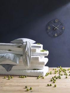 SANAFLEX Matratzen für einen traumhaft erholsamen Schlaf Mattresses