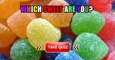 Time to find out what I got a gummy bear. I'm a gummy bear yea I'm a gummy bear...