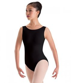 Child 3//4 sleeve DANCE LEOTARD 6 colors to choose from New Motionwear Women
