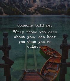 Are you looking for so true quotes?Browse around this site for very best so true quotes inspiration. These entertaining quotes will brighten your day. Wise Quotes, Quotable Quotes, Words Quotes, Motivational Quotes, Inspirational Quotes, Sayings, Qoutes, Humble Quotes, Love Pain Quotes