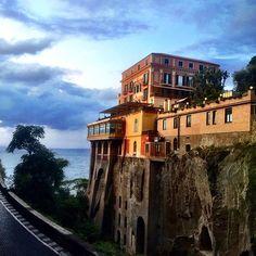 Lapper   Det søte liv Sorrento Italy, Naples Italy, Sicily Italy, Venice Italy, Toscana Italy, Tuscany, Capri Italy, Vatican City, Lake Como