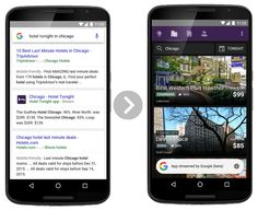 Google Search Now Surfaces App-Only Content, Streams Apps From The Cloud When Not Installed On Your Phone http://techcrunch.com/2015/11/18/google-search-now-surfaces-app-only-content-streams-apps-from-the-cloud-when-not-installed-on-your-phone/