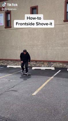 Beginner Skateboard, Skateboard Videos, Skateboard Decks, Skateboard Pictures, Skateboard Design, Skateboard Girl, How To Skateboard, Cruiser Skateboards, Cool Skateboards