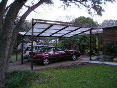 Moderne Garagen moderne garagen interessante architektur moderne garagen 30