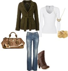 """""""I wish I could have all these clothes!"""" by jamie-preston on Polyvore"""