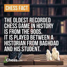 Statistics   Chess...   Pinterest