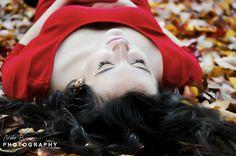 Fall :))