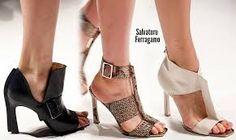 ferragamo shoes - Cerca con Google