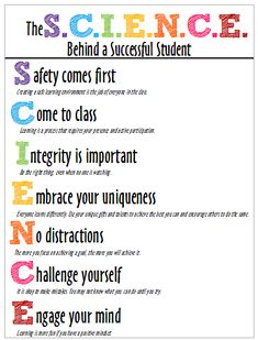 5 Must Have Classroom Printables ~ Educational Technology and Mobile Learning
