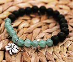 Bracelet  #prostesti#novinka#new#bracelet#ctyrlistek#nice#geminos#proradost#happy#modern#naturel#photo#boho#bohostyle#jewelry#diy#handmade#art#love @brezinovahanka Handmade Art, Boho Fashion, Beaded Bracelets, Love, Diy, Jewelry, Instagram, Products, Amor