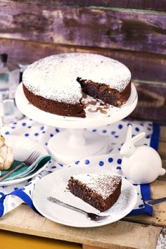Pound Cake, Cake Cookies, Vanilla Cake, Tiramisu, Paleo, Food And Drink, Gluten Free, Sweets, Baking