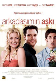 Yeni Hd Film Arkadaşımın Aşkı - My Best Friend's Girl Sitemizden filmi izleyebilirsiniz - Diğer Yeni filmler için http://hdfilmlerhepsi.com/arkadasimin-aski-my-best-friends-girl/