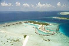 Cinnamon Dhonveli Maldives : Waterways Surf Adventures | Surf Travel, Surf Trips